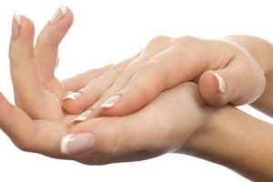 Tratamento de amiotrofia diabética
