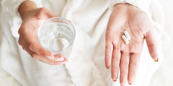 maneiras em que o magnésio ajuda no tratamento da ansiedade