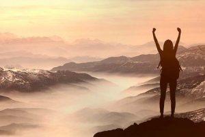 maneiras naturais de se curar da dor e da perda