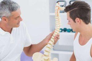 medicina osteopática usa o papel de benefícios da história da medicina osteopática ou d