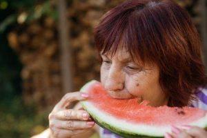 melancia e diabetes