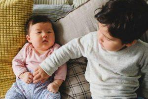 melhor fórmula para bebês gassy causas e remédios caseiros de dor gassy em bebês