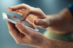 melhores aplicativos móveis para a saúde infantil