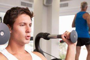 melhores exercícios para insuficiência cardíaca congestiva