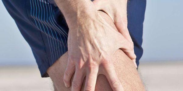 meralgia parestésica ou síndrome de bernhardt roth