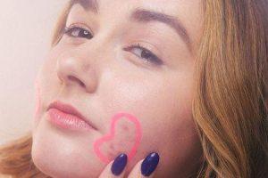 minociclina para acne