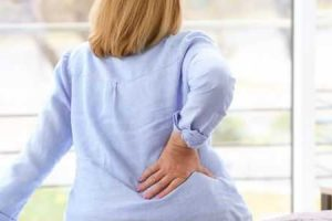 nefrite hereditária ou síndrome de alport