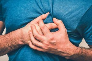 o lisinopril causa ganho de peso