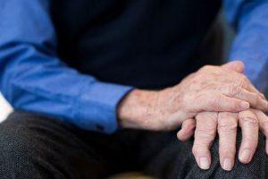 o que é a terapia com levodopa