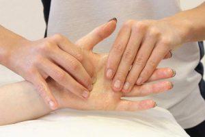 o que é artrite séptica