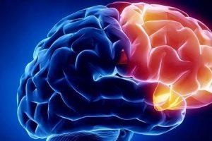 o que é deficiência de hormônio luteinizante