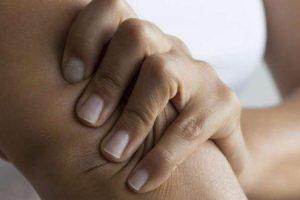 o que é entorse muscular sabe o seu tempo de tratamento cura provoca sintomas e prevenção