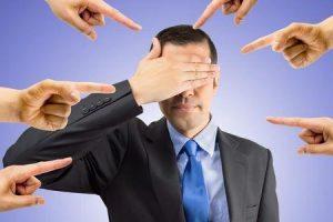 o que é fobia social ou transtorno de ansiedade social e como é tratado