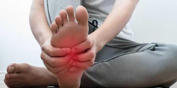 o que é futebolista tornozelo sabe seus sintomas provoca tratamento