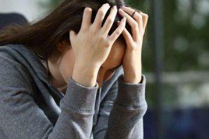o que é glicotoxicidade sabe o seu tratamento dos sintomas