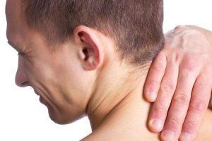 o que é hérnia de disco cervical e como é tratado