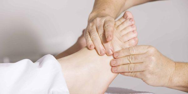 o que é ortopedia personalizada para os pés, quais são os tipos de ortopedia personalizada para os pés