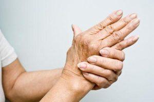 o que é osteoartrose e como é tratado