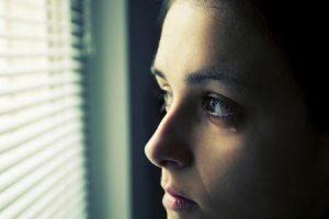 o que é phobophobia ou medo de fobias