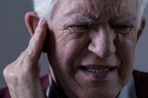 o que é síndrome da cabeça explodindo