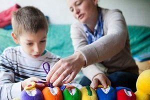 o que é síndrome de asperger