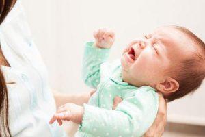 o que é síndrome do bebê sacudido e como é tratado