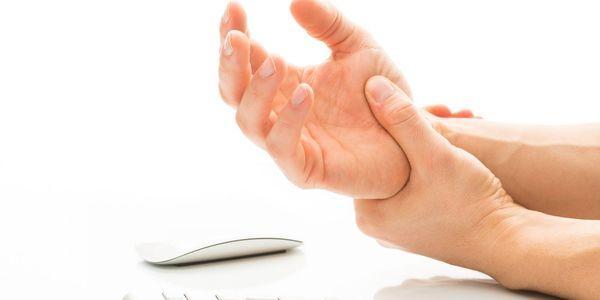 o que é transtorno de tique transitório e como é tratado
