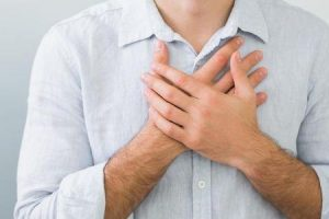 o que é um aneurisma da aorta torácica descendente