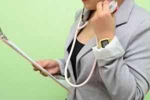 o que é varizes esofágicas