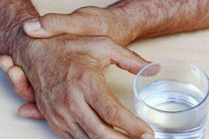 o que a levodopa faz para a doença de parkinsons