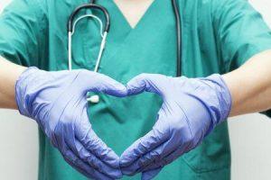 o que acontece quando você tem uma válvula cardíaca com vazamento