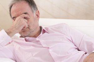 o que acontece se um pólipo do cólon é canceroso
