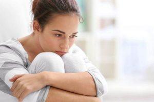 o que acontece se você tem clamídia por muito tempo