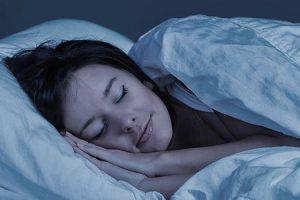 o que causa pesadelos ou pesadelos e como se livrar dele