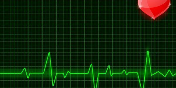 o que faz um eletrocardiograma