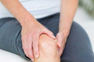 o que pode causar dor nas pernas
