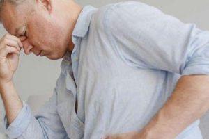 o que pode desencadear o refluxo ácido
