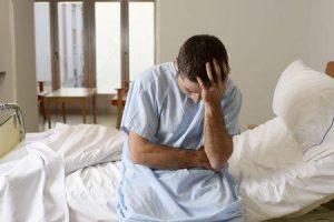 o que você faz se você tem endocardite