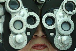 oftalmologia vs diferenças optometria vale a pena conhecer
