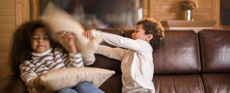 parental desafiador opositivo desordem e estratégias de ensino para estranho