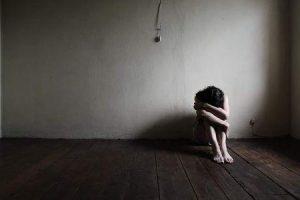 pensamentos e sentimentos suicidas