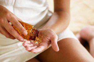 pode altos níveis de prolactina resultar em infertilidade