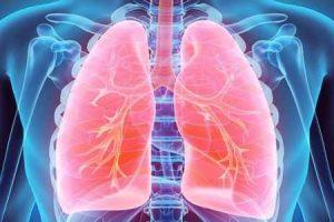 pode bronquite aguda ir embora por conta própria