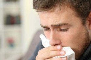 pode catarro causar problemas respiratórios e o que fazer para isso