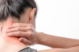 pode fibromialgia afetar seus olhos