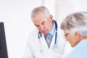 pode osteopenia causar dor óssea