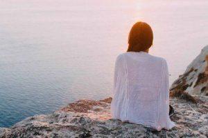 pode trabalhar em sua auto-estima ajuda em se livrar da depressão