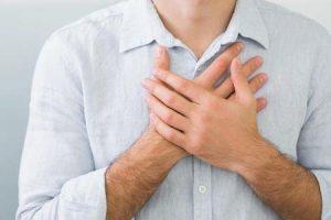 pode uma aorta aumentada ser reparada