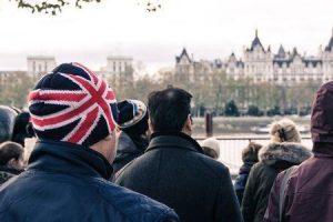 por que viajar é bom para sua saúde mental