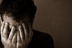 ptsd ou transtorno de estresse pós-traumático
